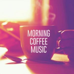 Coffee Break*
