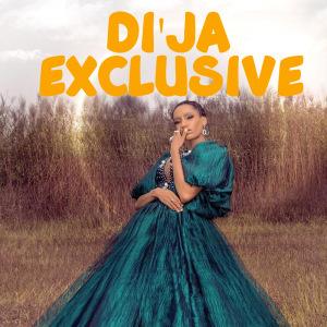 Di'Ja Songs