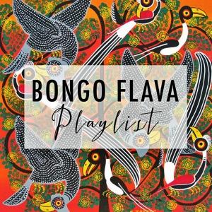 Bongo Hits*