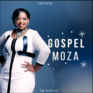 Mozambique Worship Hits