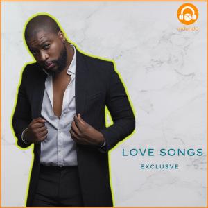 Sweet Love songs