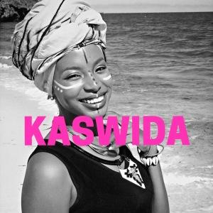 Nyimbo za Kadiria'