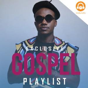 Rwanda Gospel Songs