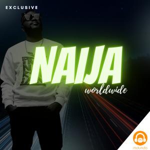 Naija Hits Exclusive