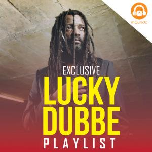 Lucky Dube Songs