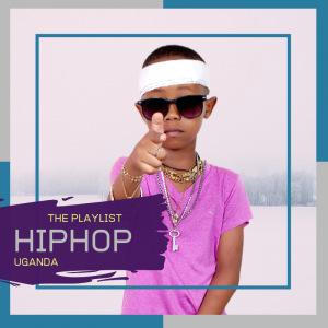 HipHop Uganda'