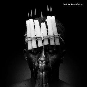 Muhanjii 'Lost in Translation'