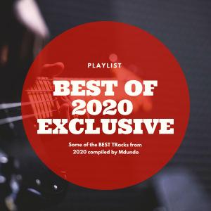Rwanda 2021 Hit Songs
