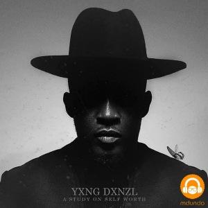 M.I Abaga - YXNG DXNZL (FULL ALBUM)
