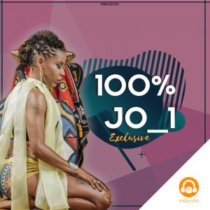Jo-1 Top Hits