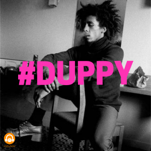 DUPPY Conqueror'