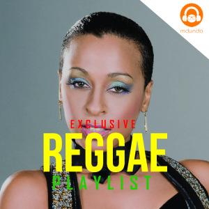REGGAE Music Nigeria