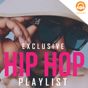 HipHop Hits'