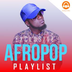 Afropop Exclusive