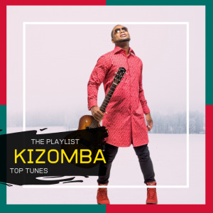 Kizomba Classics'