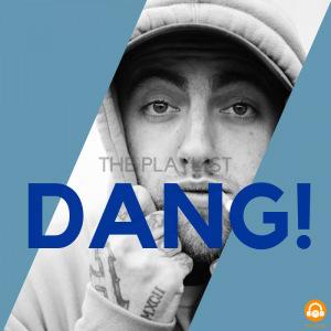 BEST of Mac Miller'
