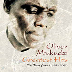 Mtukudzi Greatest Songs'