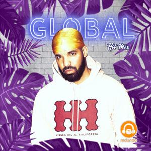 Global HITS'